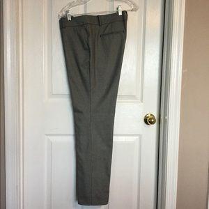 Ann Taylor Signature Pants size 12P